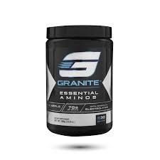 Granite EAAs