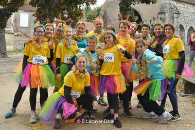 Fun Run 2019-Photo B.LECUYER-BIBAL_1538.