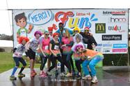 Fun Run 2019-Photo B.LECUYER-BIBAL_1547.