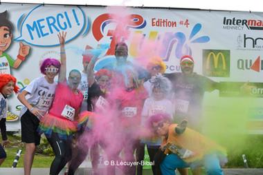 Fun Run 2019-Photo B.LECUYER-BIBAL_1550.