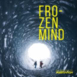Frozen Mind Album.jpg