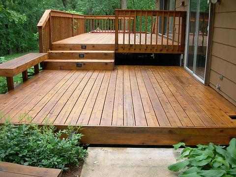 deck rebuild, deck installation, fence installation, fence repair, carpenter, custom woodwork, buford, gwinnett