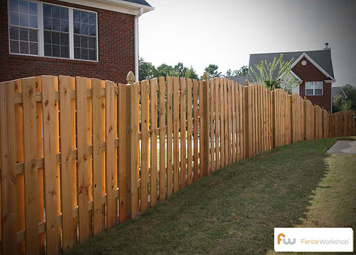 fence installation, fence repair, deck installation, deck repair, custom woodwork, home improvemet, buford, gwinnett