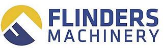 flinders logo.jpg