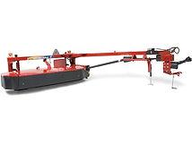Discbine-Mower-Conditioner.jpg