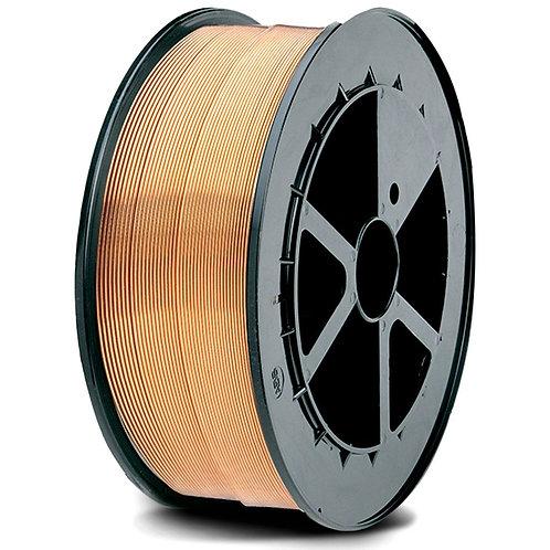 WIA Mig Wire 1.2mm 15kg Roll