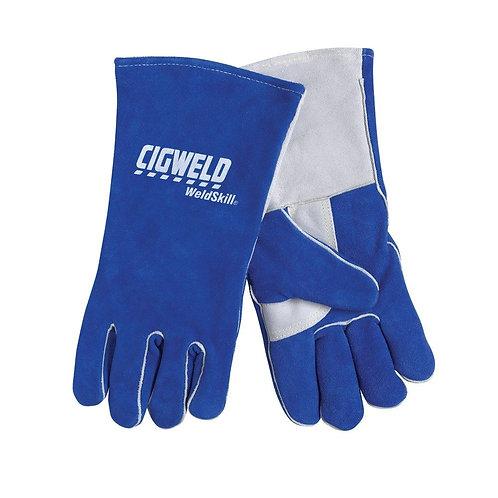 Cigweld Welding Gloves