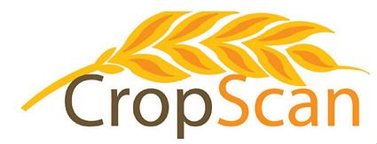 Cropscan logo.PNG