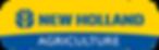 thumbnail_2000px-Newholland-agri-logo.sv