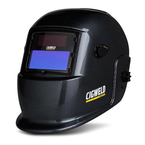 Cigweld Welding Helmet