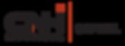 CNH-Main-Logo.png
