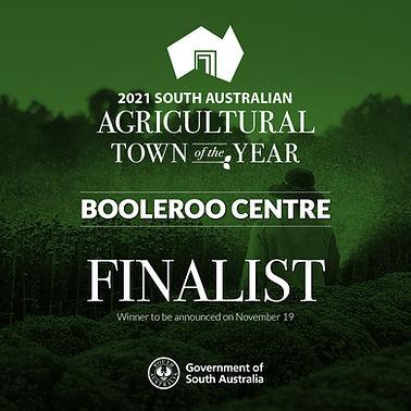 AgTown-Finalist2021-BoolerooCentre[34534].jpg
