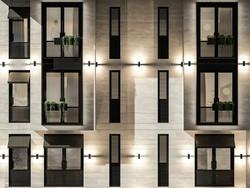 Hotel Mirza