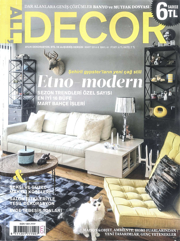 all_decor_marzo14_cover