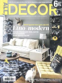 all_decor_marzo14_cover