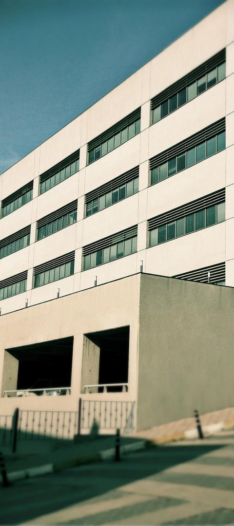 Hotel Bandirma