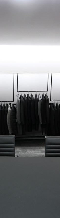 Kuper Textile