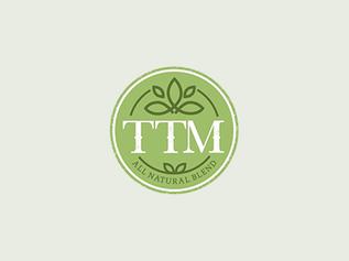 TTM.png