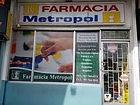 Farmacia Metropol.jpg