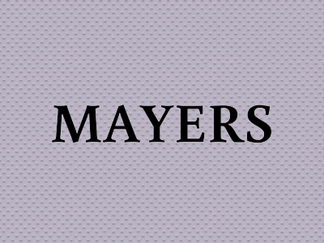 MAYERS.png
