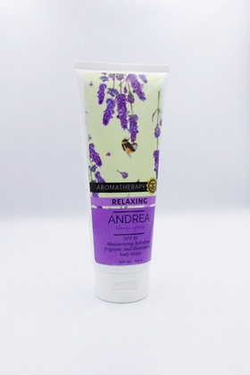 Relaxing-Aromatherapy Body Lotion