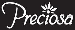 Logo Preciosa in black and white.jpg
