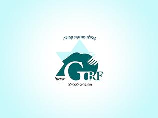 GRF.png