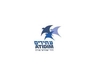 ATIDIM.png