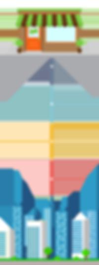 SubK-Business-timeline.png