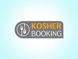 KOSHERBOOKING.png