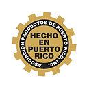 LOGO HECHO EN PR.jpg