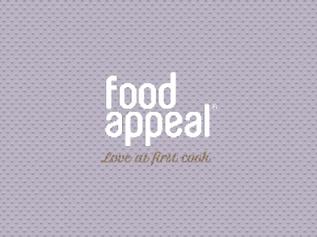 FOODAPEAL.png