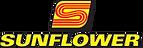 Logo Sunflower.png