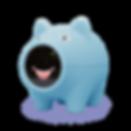 Noffe_angle1_Blue_fritskrabet.png
