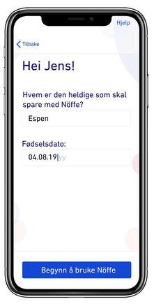 iphone-onboarding1.jpg