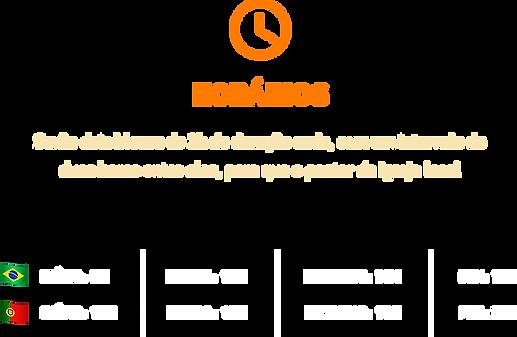 horários-1.png