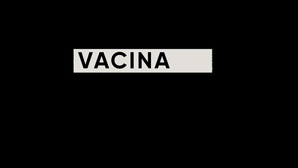 CT04220_vacina_virus_global_pagina-24-1-