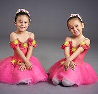 Ballet infantil.jpg