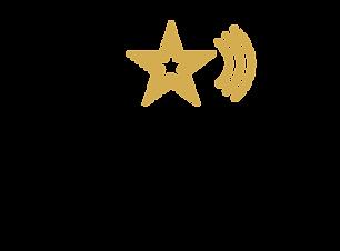 logo_BTonline-03.png
