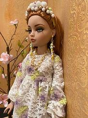 Spring lace.JPEG