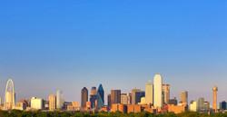 Dallas_2013_DallasSkyline_CreditDCVB_1