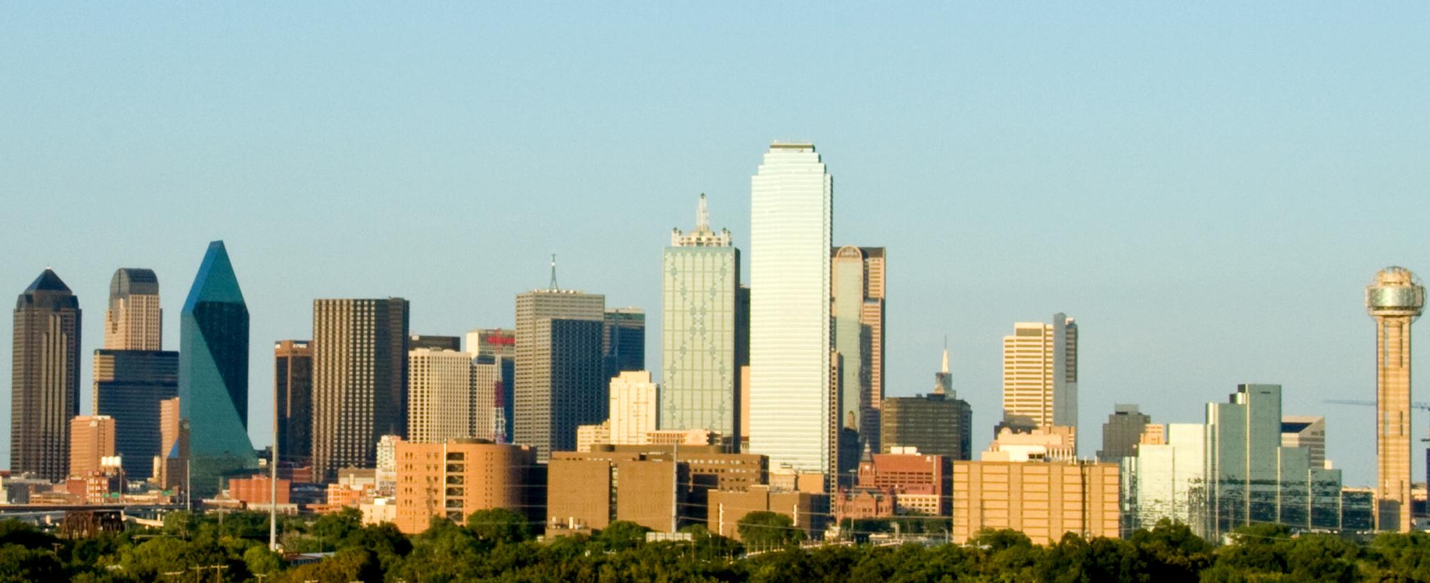Dallas_CVB_Clay_Coleman_Edit