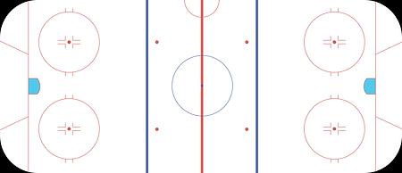Хоккейная площадка образца НХЛ.png