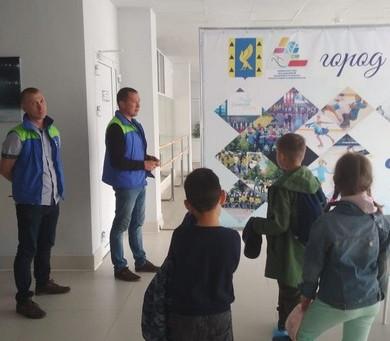 "Детский развивающий центр Кумертау ""Эдисон-PRO"""