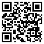 SherrieAll_ShopQR_Code.png