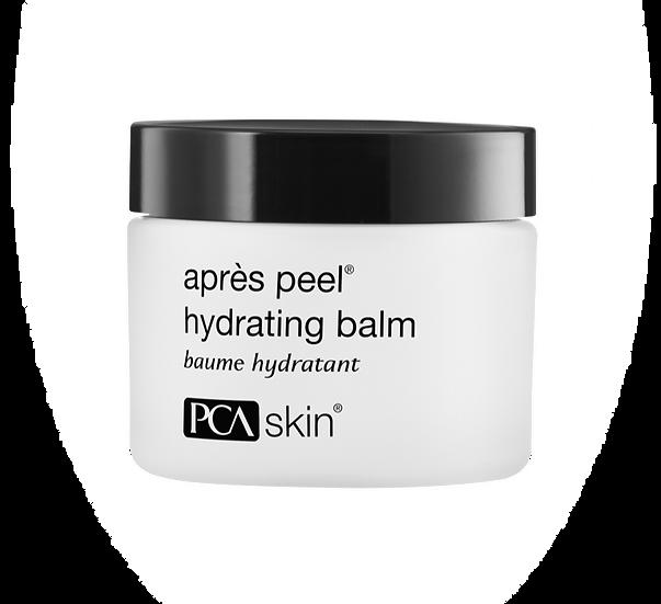 PCA Apres Peel Hydrating Balm