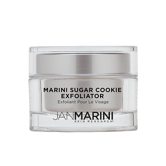Jan Marini Sugar Cookie Exfoliator
