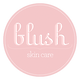 blush skin care san francisco