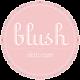blush skin care san francisco