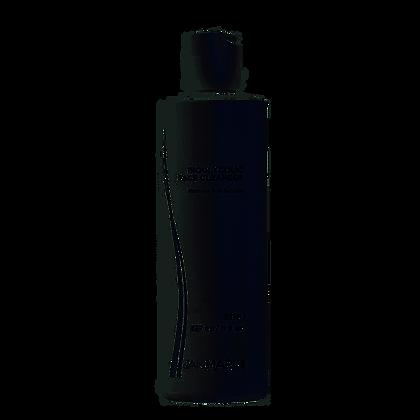 Jan Marini Bioglycolic Cleanser